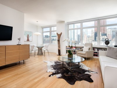 Copropriété for sales at 11 East 29th Street  New York, New York 10016 États-Unis