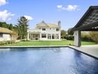 단독 가정 주택 for  sales at New Modern Luxury    Southampton, 뉴욕 11968 미국