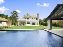 Villa for sales at New Modern Luxury    Southampton, New York 11968 Stati Uniti