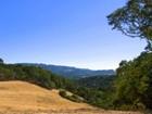 土地 for sales at Kenwood Serenity 10195 Slattery Road 10195 Warm Springs Road Kenwood, カリフォルニア 95452 アメリカ合衆国