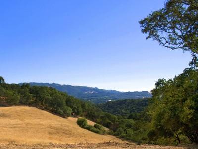 Land for sales at Kenwood Serenity 10195 Slattery Road 10195 Warm Springs Road Kenwood, Kalifornien 95452 Vereinigte Staaten