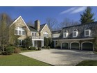 Single Family Home for sales at Husted Lane 45 Husted Lane Greenwich, Connecticut 06830 United States