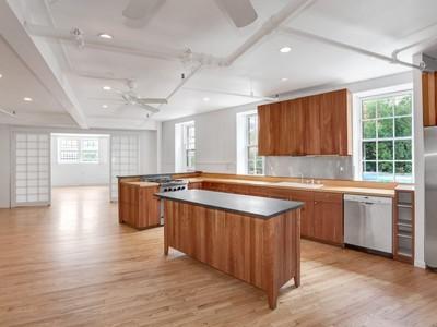 코압 for sales at 210 Spring Street 208-210 Spring Street Apt 2 New York, 뉴욕 10012 미국