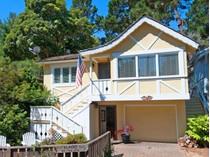 Nhà ở một gia đình for sales at Consumate Carmel Cottage Junipero 5 Nw Of 10th   Carmel, California 93923 Hoa Kỳ
