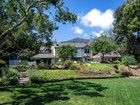 Maison unifamiliale for  sales at Prime Montecito Location  Montecito, Californie 93108 États-Unis