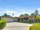 Einfamilienhaus for  sales at 650 Jacon Way  Los Angeles, Kalifornien 90272 Vereinigte Staaten