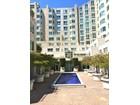 共管物業 for  rentals at 111 Chestnut Street #301 111 Chestnut St Unit 301 San Francisco, 加利福尼亞州 94111 美國