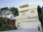 Single Family Home for  sales at Updated Modern Style Home 1347 Oak Hill Place   South Pasadena, California 91030 United States