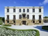 Property Of Spectacular Bel Air Estate