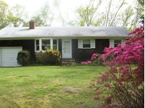 단독 가정 주택 for sales at IN CONTRACT    East Hampton, 뉴욕 11937 미국