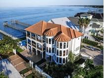 独户住宅 for sales at 501 Bay Avenue    Kemah, 得克萨斯州 77565 美国