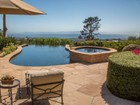 Moradia for  sales at Panoramic Ocean Views 995 Mariposa Lane  Montecito, Califórnia 93108 Estados Unidos