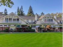 for sales at Charming Chalet in Diablo Country Club 1675 El Nido   Danville, Калифорния 94528 Соединенные Штаты