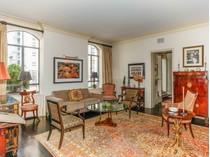 Condominio for sales at Pristine Condominium Penthouse 110 East 87th Street Ph   New York, New York 10128 Stati Uniti