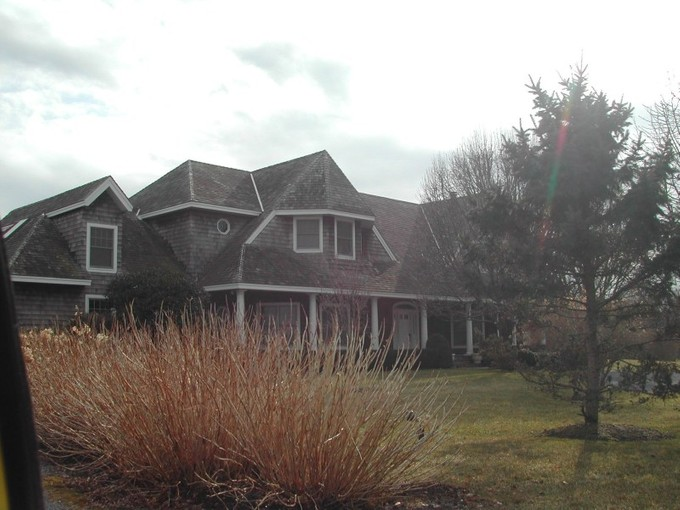 Single Family Home for rentals at Sagaponack South   Sagaponack, New York 11962 United States