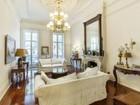 Casa Unifamiliar for  sales at John Jacob Astor Mansion – 21 West 10 St 21 West 10th Street New York, Nueva York 10011 Estados Unidos
