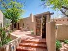 Single Family Home for  sales at 853 Camino Ranchitos    Santa Fe, New Mexico 87505 United States