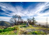 Land for Sale at 46314 Pfeiffer Ridge Road Big Sur, California 93920 United States