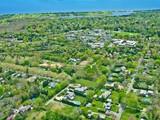 Property Of East Hampton Village  Vacant Land