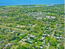 Terreno for sales at East Hampton Village  Vacant Land   East Hampton Village, East Hampton, Nova York 11937 Estados Unidos