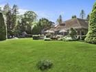 Villa for sales at Georgica South of the Highway  East Hampton, New York 11937 Stati Uniti