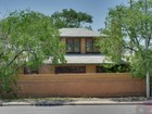 Condominium for  sales at 914 A Hickox Street    Santa Fe, New Mexico 87505 United States