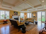 Property Of Sports Enthusiast's Seaside Dream
