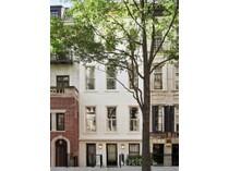 多棟聯建住宅 for sales at 110 East 78th Street    New York, 紐約州 10021 美國