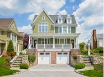 Condominium for sales at Chapel Ridge 61 Byram Terrace Drive Unit A   Greenwich, Connecticut 06831 United States