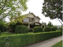 Casa para uma família for sales at Eastside Sonoma Craftsman 502 Fifth Street East   Sonoma, Califórnia 95476 Estados Unidos