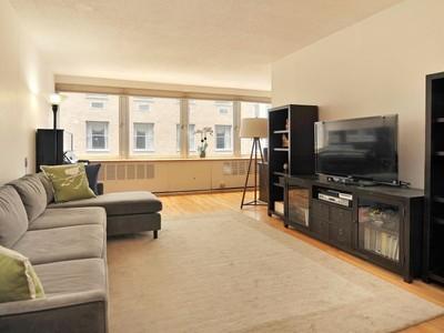 Condominio for sales at 130 Water Street, Apt 8B 130 Water Street Apt 8b New York, Nueva York 10005 Estados Unidos