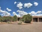 for sales at 47 Violet Circle  Santa Fe, New Mexico 87506 États-Unis