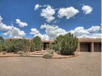 for sales at 47 Violet Circle    Santa Fe, New Mexico 87506 Amerika Birleşik Devletleri