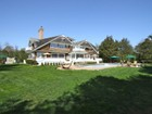 Single Family Home for  rentals at Exceptional Custom Luxury in  Water Mill, New York 11976 United States