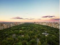 共有 for sales at 150 Central Park South, Unit 3504-3506 150 Central Park South Apt 3504-3506   New York, 紐約州 10019 美國