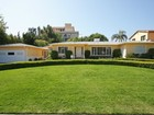 Single Family Home for  rentals at Trophy Location 225 Georgina Avenue  Santa Monica, California 90402 United States