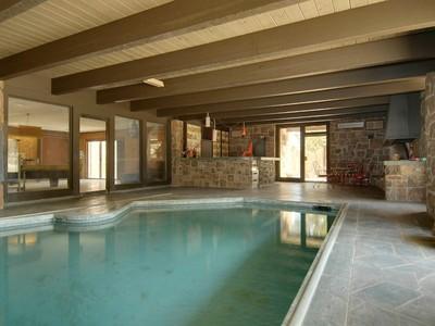 Nhà ở một gia đình for sales at 155 Monte Rey Drive South   Los Alamos, New Mexico 87544 Hoa Kỳ