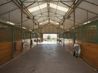 Ферма / ранчо / плантация for  sales at Exceptional Equestrian Facility 27300 Pilgrim Road Redlands, Калифорния 92373 Соединенные Штаты
