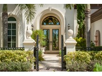 for sales at Ibis Golf & Country Club's Finest    West Palm Beach, Florida 33412 États-Unis