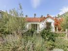 Single Family Home for  rentals at Charming Spanish Home 1016 22nd Street Santa Monica, California 90403 United States