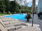 Nhà ở một gia đình for  rentals at Beautiful Bridgehampton    Bridgehampton, New York 11932 Hoa Kỳ