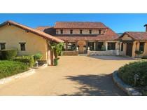 for sales at Pasadera Tuscan Farmhouse 307 Pasadera Court   Monterey, California 93940 United States