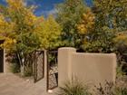 for sales at 20 Tecolote Circle  Santa Fe, Nuovo Messico 87506 Stati Uniti