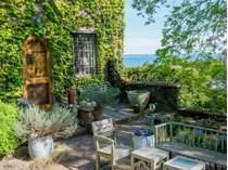 Villa for sales at Stunning Bay Views, Shinnecock Hills 24 Hill Top Avenue   Southampton, New York 11968 Stati Uniti