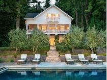 Casa para uma família for sales at 1776 Freestone Flat Road, Sebastopol 1776 Freestone Flat Rd   Sebastopol, Califórnia 95472 Estados Unidos
