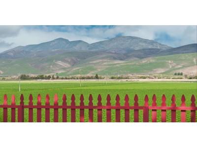 土地 for sales at Fat City Monterey Ranch 31701 Johnson Canyon Road   Gonzales, カリフォルニア 93926 アメリカ合衆国