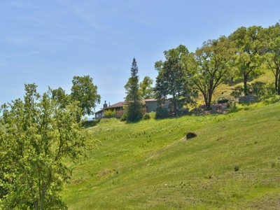 Land for sales at Expansive Valley Views 2483 Calistoga Rd  Santa Rosa, California 95404 United States
