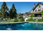 단독 가정 주택 for  sales at The Morgan Estate, Los Altos Hills 12335 Stonebrook Ct  Los Altos Hills, 캘리포니아 94022 미국