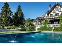 Moradia for sales at The Morgan Estate, Los Altos Hills 12335 Stonebrook Ct   Los Altos Hills, Califórnia 94022 Estados Unidos