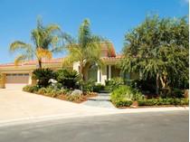 Casa para uma família for sales at Gated and Gorgeous Single Story 2847 Dewdrop Place   Westlake Village, Califórnia 91362 Estados Unidos